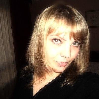 Нелли Шишкова, 23 июля 1983, Южно-Сахалинск, id15561902
