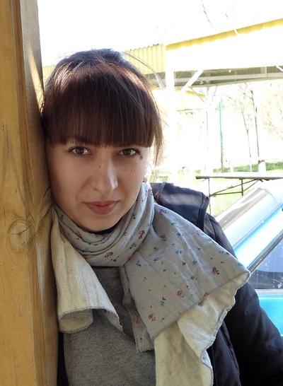 Екатерина Уколова, 25 октября 1989, Ростов-на-Дону, id71156933