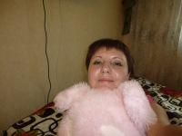 Вика Сахаутдинова, 14 июля 1999, Хабаровск, id143099733