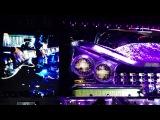 Bon Jovi - Bed Of Roses (Live in Levski Stadium, Sofia, Bulgaria 14.05.2013)