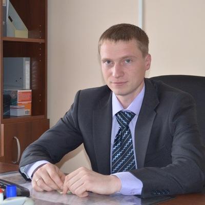 Илья Старцев, 21 июля 1986, Томск, id168685056