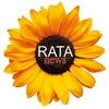 RATAnews.travel