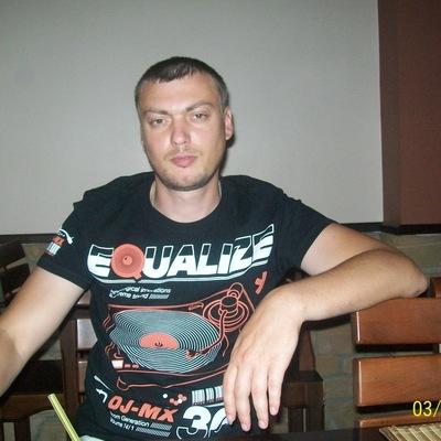 Виталя Кочетов, 6 мая , Самара, id159194374