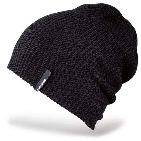 шапка - Практическая схемотехника.