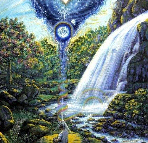 Картинки на магическую тематику - Страница 13 UWBMZ27SZ2Q