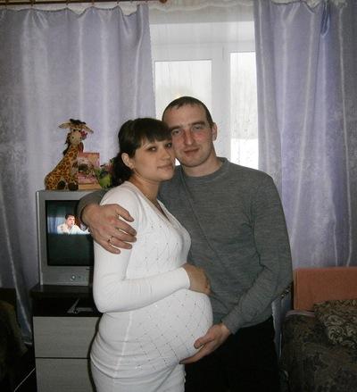 Наталья Явишкина-Горшкова, 3 августа 1991, Самара, id164575511