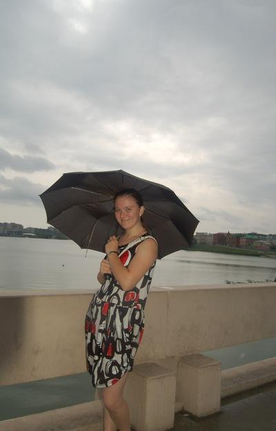 Саттарова Алия, 23 июня 1984, Спасск-Дальний, id221426778