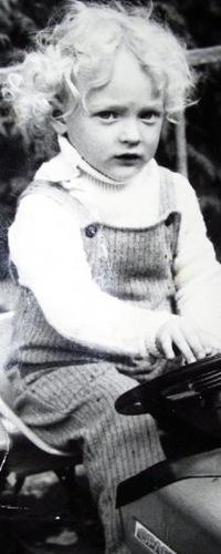 Сергей Свистунов, 6 ноября , Киев, id158636879