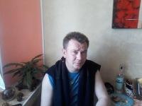 Владимир Луц, 12 февраля 1972, Мурманск, id162511575