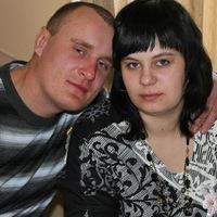 Александр Деришев, 27 мая 1988, Екатеринбург, id162041012