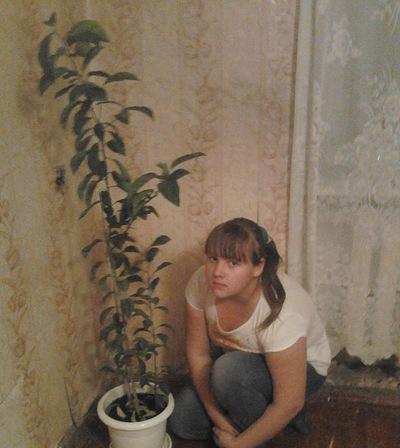 Ксения Капранова, 5 мая 1985, Кривошеино, id197760054