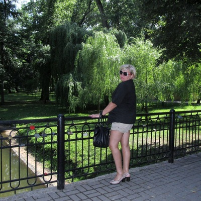 Елена Мамай, 8 июля 1993, Светловодск, id219053070
