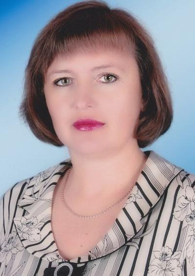 Наталія Панасюк, 26 октября , Жуковский, id201888114
