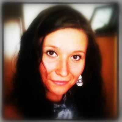 Frau Leni, 3 сентября , Москва, id1870471