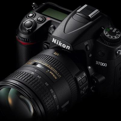 Nikon-D Kit, 12 апреля , Москва, id196425578