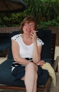 Татьяна Авдеева, 1 августа 1999, Санкт-Петербург, id205880584