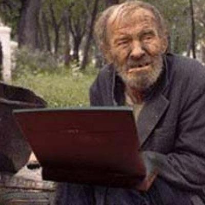 Лёша Глухов, 24 января 1973, Южно-Сахалинск, id216218718