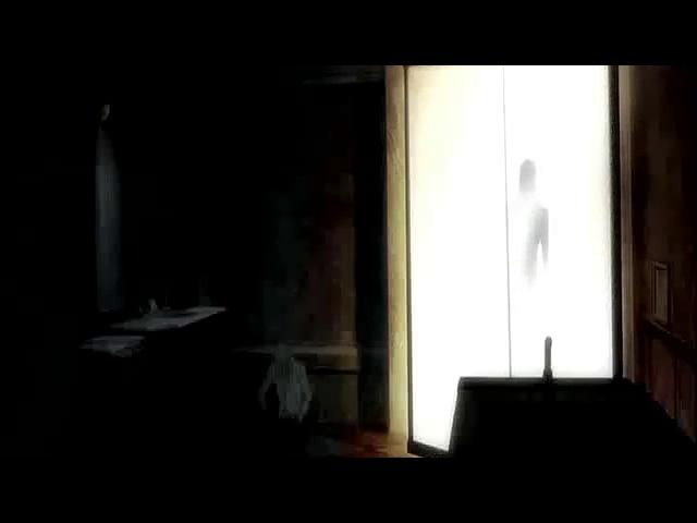 Вассалорд Vassalord. OVA [озв.DAKJE NamiLi][480p]