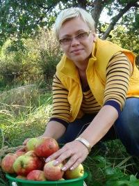 Елена Морозова, 15 января , Сыктывкар, id54718479