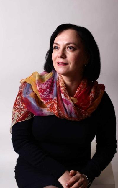 Татьяна Милованова, 26 февраля , Москва, id63421122