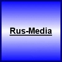 Rus media org скачать торрент