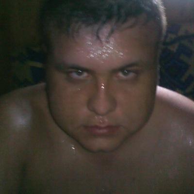 Александр Монахов, 22 февраля , Новочебоксарск, id47190556