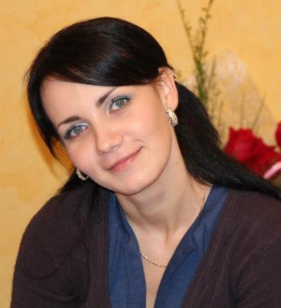 Галина Кушнерова, 13 февраля , Новосибирск, id172828604