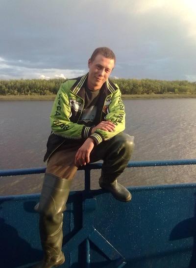 Олег Морозов, 3 января 1988, Полтава, id153928757