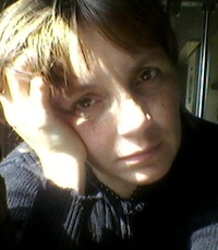 Наташа Юшкова, 13 октября , Ижевск, id217938785