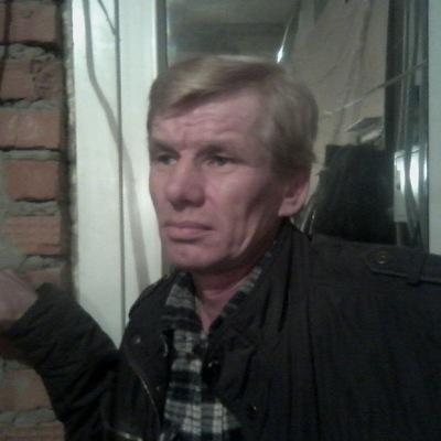 Олег Байгунов, 14 сентября 1964, Уфа, id207885870