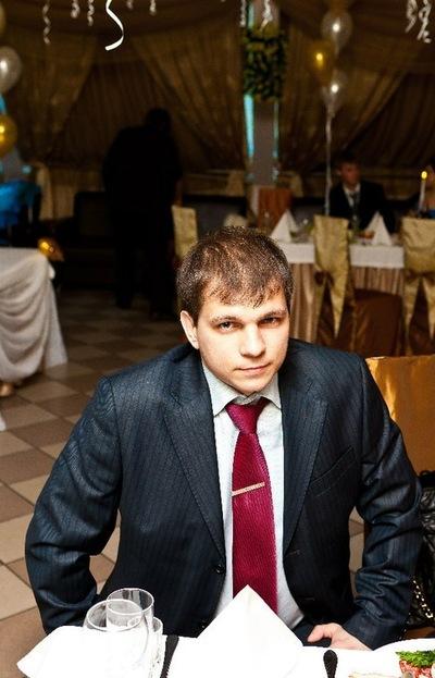Вячеслав Петухов