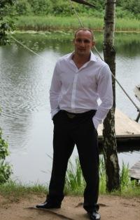 Denis Archirejev, 12 августа 1993, Гродно, id103306851