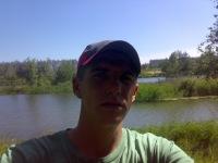 Роман Романський, 23 января 1991, Бережаны, id136304666