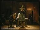 Войцек, или эскиз головокружения / Woyzeck, ou l'ébauche du vertige. Фрагмент (Жозеф Надж адапт. пьесы Георга Бюхнера)