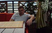 Александр Головин, 18 марта , Орск, id174729803