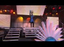 Empire of the Sun Performs Walking on a Dream