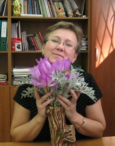 Ирина Баранова, 14 июня , Калининград, id191270148