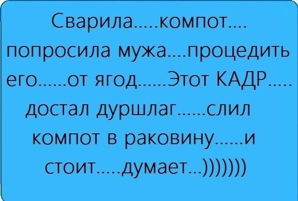 http://cs308629.vk.me/v308629275/290c/J8RsG5ChBvs.jpg