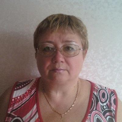 Ирина Аверина, 6 марта , Архангельск, id221760276
