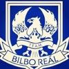 Bilbo Real