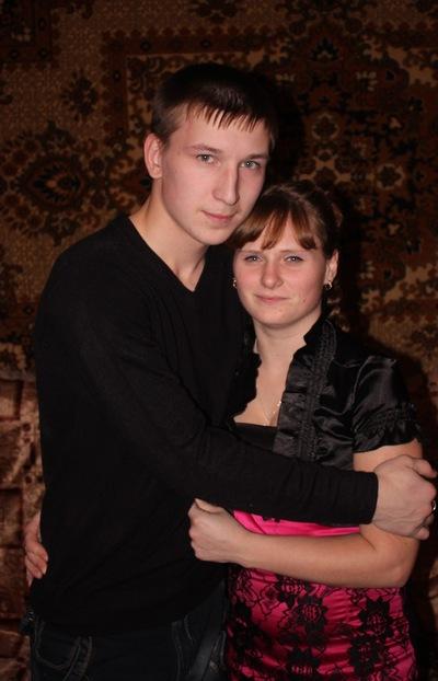 Оксана Хазова, 23 марта , Москва, id30908502