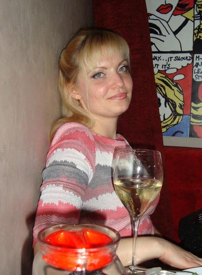 Natalya Ulaeva, 15 июля , Мариуполь, id202319551
