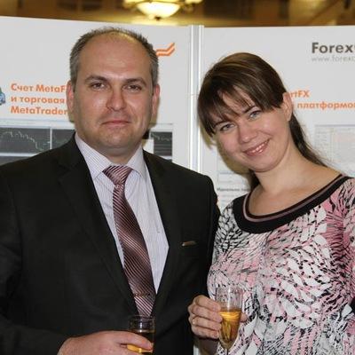 Юля Бузникова, 29 апреля , Астрахань, id38519701