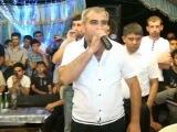 Zloy təbin zloy gələn vaxtı var (Rəşad & Nicat)(Masallı,Mollaoba toyu 2012)