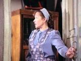 Ералаш № 68 - Осторожно, ученик!, Два билета на вечерний сеанс, Визит инспектора - 1988 год