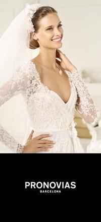 Свадебное платье финляндия