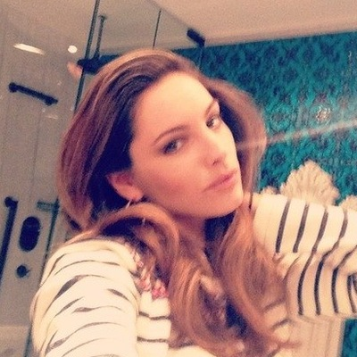 Kelly Brook, 23 ноября 1979, Новая Каховка, id208639147