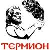 """Сауны """"Термион"""" г.Курган"""
