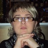 Alesya Osminova