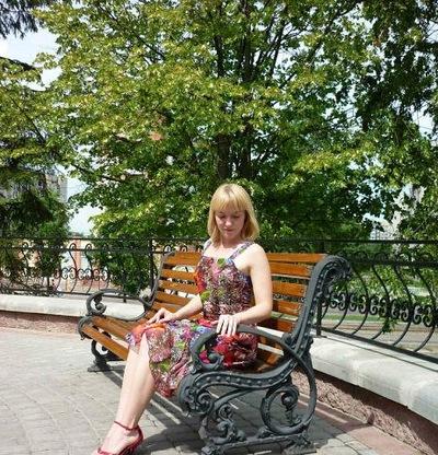 Татьяна Разумовская, 24 июня , Калязин, id196047569